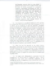lawsuit-page-005.jpg