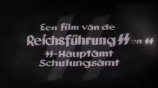 GERMANIC VOLUNTEERS IN THE WAFFEN SS (Eng Subs).webm