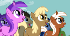Background_ponies_watching_and_waiting_S2E15.png