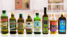 Feature-olive-oil-taste-test.jpg