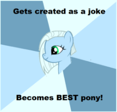 best pony.png