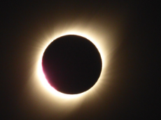 1200px-20190702_Totality_LaSerena_Chile.jpg
