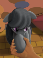 1455277__safe_artist-colon-stink111_octavia+melody_blushing_cello_cute_earth+pony_embarrassed_female_floppy+ears_fluffy_high+res_holding+hands_holding+.png