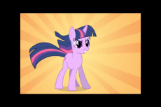 What Would Twilight Sparkle Do_ - mlp song by Hergest Ridge.mp4
