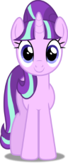 vector__196___starlight_glimmer__6_by_dashiesparkle-d8yomvv.png