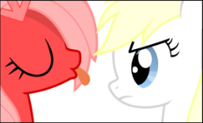 1345654__safe_artist-colon-arifproject_oc_oc-colon-aryanne_oc-colon-downvote_oc only_derpibooru_derpibooru ponified_earth pony_face_female_frown_meta_p.png