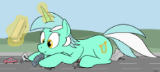 Lyra-minor-my-little-pony-3953855.png