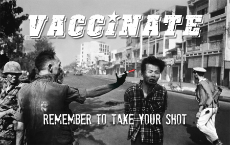 Vaccinate_-_Remember_to_take_your_Shot.jpg
