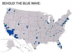 behold-the-blue-wave-specks-on-electoral-map.png