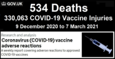 UK-COVID-Vaccine-Adverse-Reactions-Report-3.18.21jpg.jpg