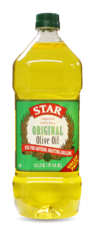 73210_00039-Star-Original-1.5L-51-oz.png