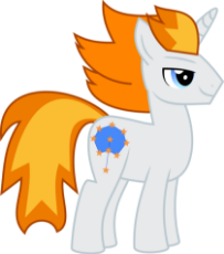 silver_star_apple__colour_corrected__by_silverstarapple-db5la92.png