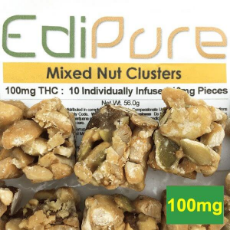 100mg_EdiPure_Mixed_Nut_Clusters-1-1.jpg