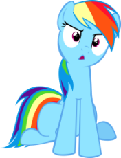 rainbow_dash_confused__what_the_hay__by_raynebowcrash-d568qri.png