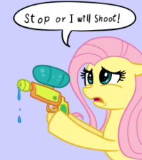 fluttershy packing.jpg