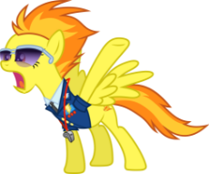 spitfire___give_me_20_by_d4svader-d5xx537.png