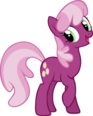 the_teacher_pony_by_shelltoontv-d3gicnu.png