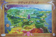 hi_resolution_equestria_map_by_pixelkitties-d59w4iv.png