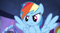 Rainbow Dash_s Rousing Song of Heroism.mp4