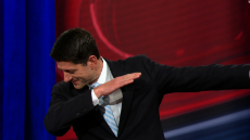 170112230349-paul-ryan-town-hall-dab-full-169.jpg