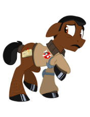 ponified ghostbusters 4.png