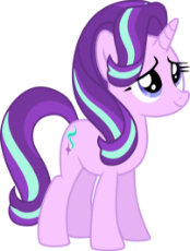 Starlight_Glimmer.png