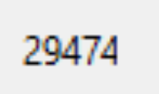 word count.PNG
