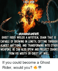 fact-fact-36-ghost-rider-wields-a-mystical-chain-that-8962616.png