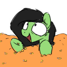candy corn filly.png