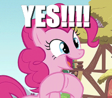 yes_ponk.png