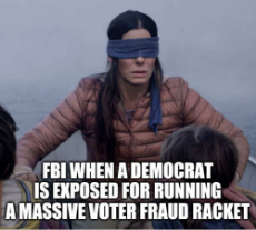fbi-blind-birdbox-when-democrat-voter-fraud-exposed.jpg
