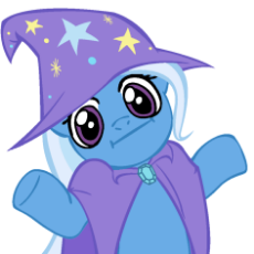 shrug_trixie.png
