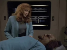 Parody TNG Edit 228 The Mutilator.mp4