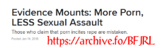 More porn, LESS rape.png