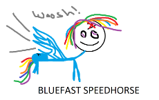 bluefast.png