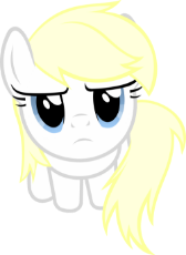 1071202__safe_artist-colon-accu_edit_oc_oc-colon-aryanne_oc only_angry_cute_earth pony_female_frown_glare_grumpy_looking at you_looking up_pet_pony_sho.png