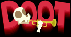 1563373__safe_artist-colon-threetwotwo32232_2spooky_black background_bone_doot_hoof hold_parody_simple background_skeleton_skeleton pony_skull_solo_tex.png