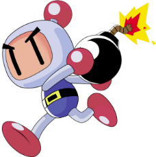 Super Bomberman 5-01.png