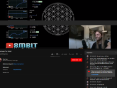 thomas dall streaming on youtube in new apartment april 22nd 2019.png