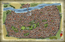 arne-haschen-red-hand-of-doom-brindol-city-map.jpg