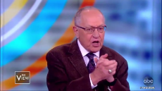 Dershowitz can't help itself.mp4