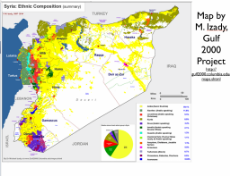 Syria-Ethnicity-Summary-Map-1024x788.png