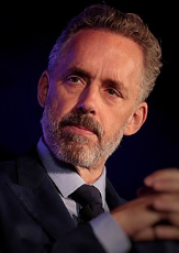 220px-Jordan_Peterson_June_2018.jpg