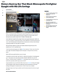 Rioters_Destroy_Bar_That_Black_Minneapolis_Firefighter_Bought_with_His_Life_Savings_-_2020-05-30_00.20.19.png