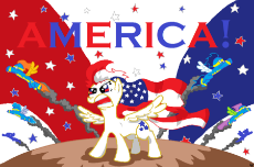 star_spangler__the_american_pony_by_crococomics-d567ecp.png