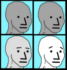 no longer an NPC.jpg