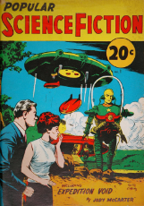 13-2_mccarter_popular-science-fiction_2nded-big.jpg