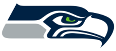 1280px-Seattle_Seahawks_logo.svg.png