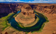 horseshoe-bend-600x370.jpg
