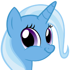 cute happy mlp character.png
